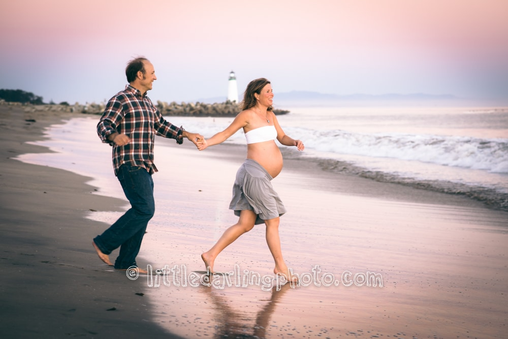 pregnancy-maternity-photos-seabright-beach-3