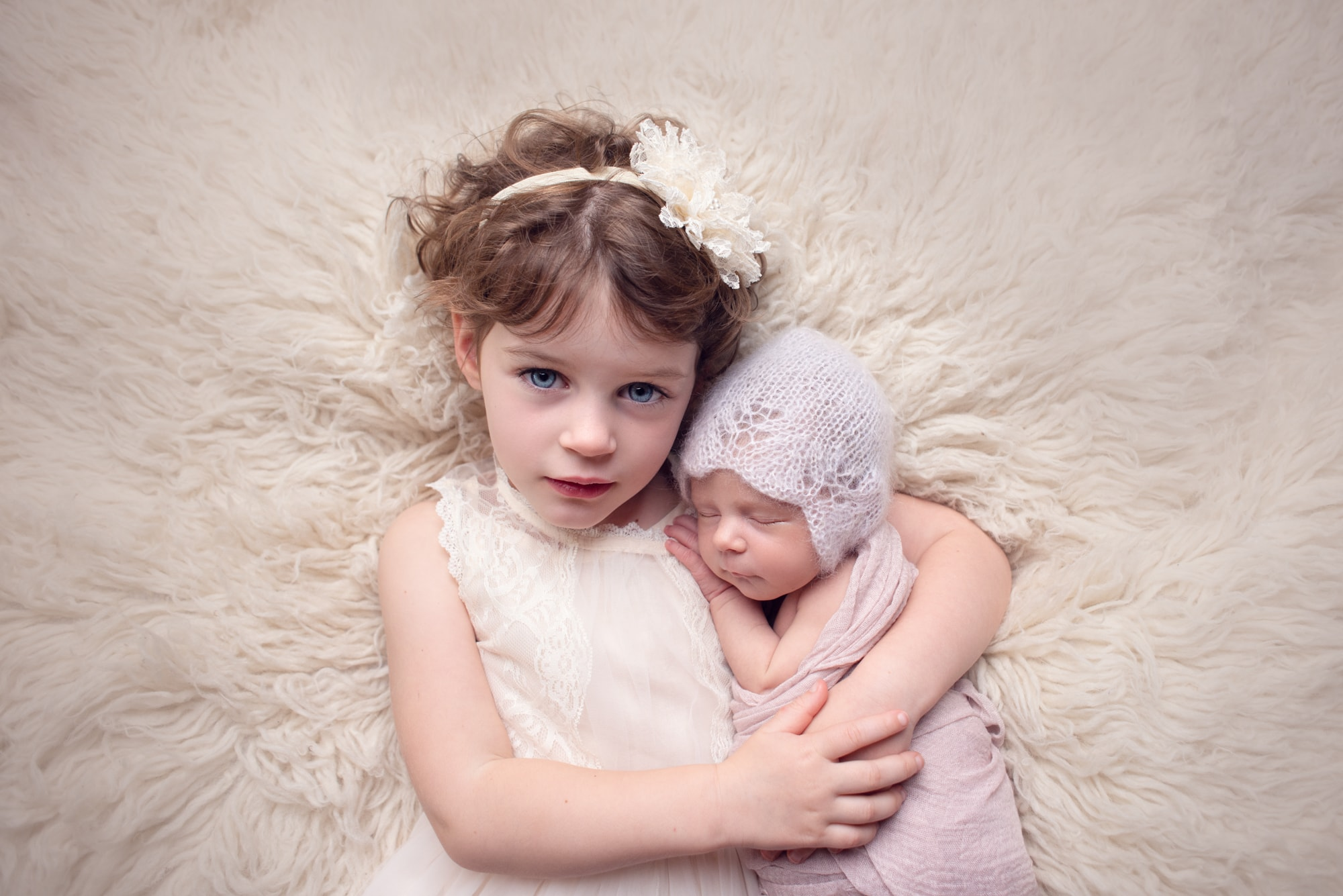 Carmel best newborn photographer