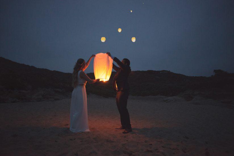 Wedding photographer Carmel CA